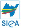 Logo SIEA - client de notre service de supervision