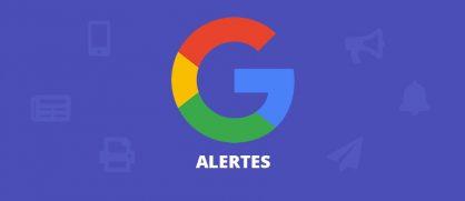 google-alertes
