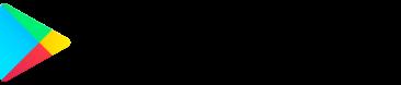 logo Google Play applications mobile